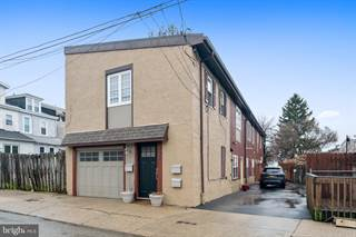 Apartment for rent in 439 MONASTERY AVENUE C, Philadelphia, PA, 19128