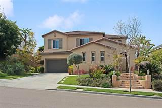 Single Family for sale in 3407 Corte Aciano, Carlsbad, CA, 92009