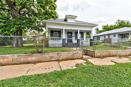 Residential for sale in 1219 NE 19th Street, Oklahoma City, OK, 73111