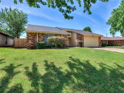 Residential Property for sale in 10056 S Fairview, Oklahoma City, OK, 73159
