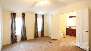 Apartment for rent in Country Oaks, San Antonio, TX, 78253