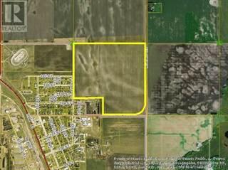 Farm And Agriculture for sale in SE 24 73 11 W6, Grande Prairie, Alberta