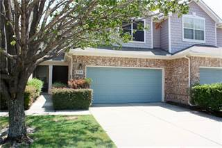 Townhouse for sale in 7104 Wolfemont Lane, Plano, TX, 75025