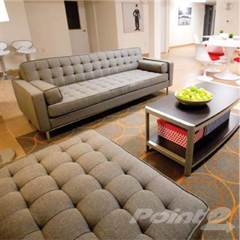 Apartment For Rent In The Legacy At Drexel Arms Hawk 1st Floor A C
