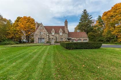 Residential Property for sale in 1804 N M 63, Benton Harbor, MI, 49022