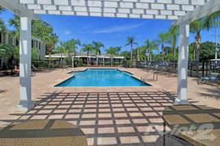 Apartment for rent in Avesta Treesdale - Willow, Bradenton, FL, 34208