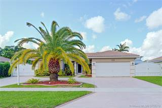 Single Family for sale in 12754 SW 209 Lane, Miami, FL, 33177
