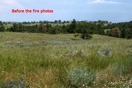 Lots And Land for sale in Tbd Old Stage Road, Mosby, MT, 59058