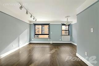 Condo for sale in 499 Quincy Street 2, Brooklyn, NY, 11221