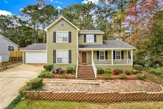 Single Family for sale in 104 Tomrick Circle, Daphne, AL, 36526