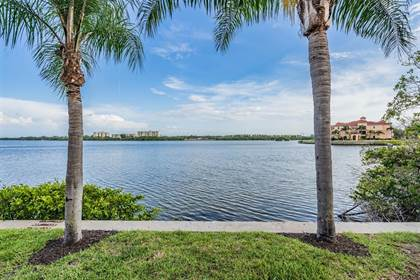 Residential Property for sale in 2773 VIA CIPRIANI 1314B, Clearwater, FL, 33764