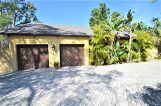 Single Family for sale in 411 S WEST SHORE BOULEVARD, Tampa, FL, 33609