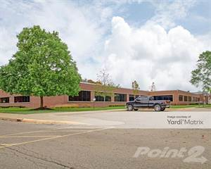 Office Space for rent in 1440 Granville Road - Suite E, Newark, OH, 43055