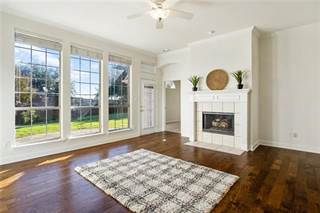 Single Family for sale in 3000 Springfellow Drive, Plano, TX, 75025