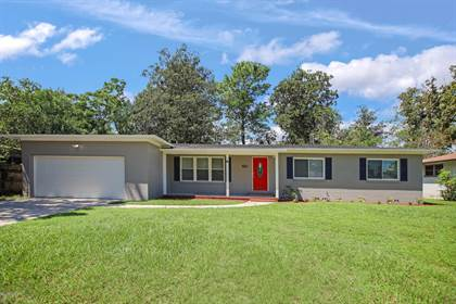 Residential for sale in 1328 TOWNSEND BLVD, Jacksonville, FL, 32211
