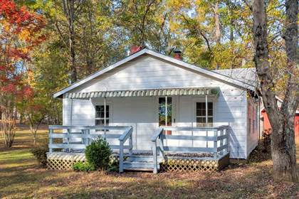 Residential Property for sale in 730 COLES ROLLING RD, Scottsville, VA, 24590