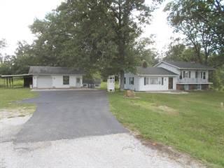 Single Family for sale in 550 Cherry Street, Oakdale, IL, 62268