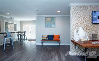 Apartment for rent in North Oaks Landing - Crabtree, Raleigh, NC, 27609