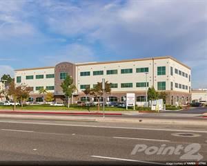 Office Space for rent in Los Alamitos Medical Pavilion - Suite 310, Los Alamitos, CA, 90720