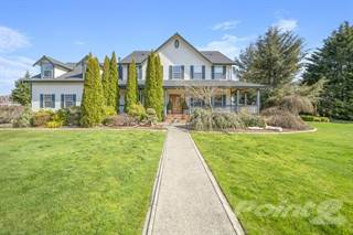 Single Family for sale in 3605 214th Ave E , Lake Tapps, WA, 98391