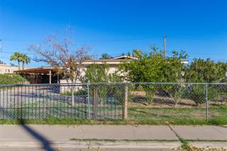 Single Family for sale in 548 E FRANKLIN Avenue E, Mesa, AZ, 85204