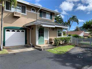 Single Family for rent in 7150 Hawaii Kai Drive 204, Honolulu, HI, 96825