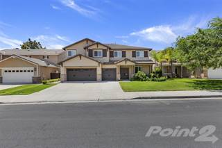 Photo of 33360 Elizabeth Road , Temecula, CA
