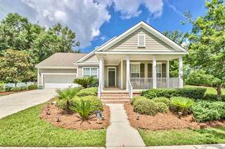 Single Family for sale in 4118 Fitzgerald, Tallahassee, FL, 32311