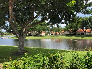 Single Family for sale in 65 Centennial Court, Deerfield Beach, FL, 33442