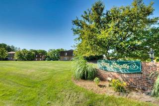 Apartment for rent in Chili Heights Apartments, Chili, NY, 14624