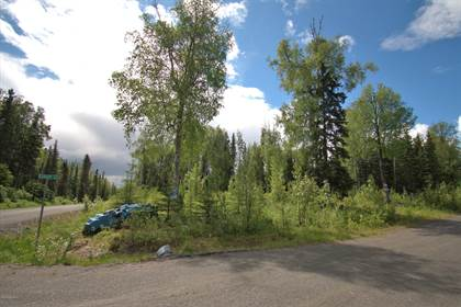 Lots And Land for sale in 38235 O'Grady Court, Sterling, AK, 99672