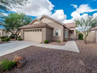 Single Family for sale in 3850 E TIMBERLINE Court, Gilbert, AZ, 85297
