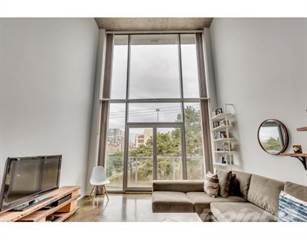 Single Family for sale in 404 919 STATION STREET, Vancouver, British Columbia