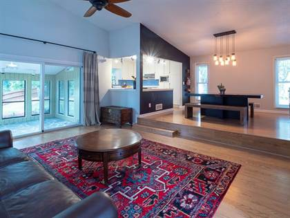 Residential Property for sale in 2207 Cedar Forks Drive, Marietta, GA, 30062