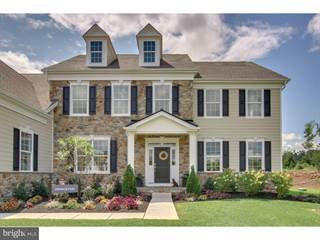 Single Family for sale in 5 BENNETT LANE, Newtown, PA, 18940