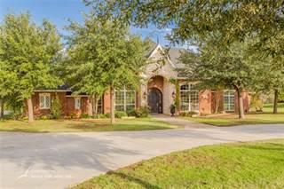 Single Family for sale in 4189 Oldham Lane, Abilene, TX, 79602