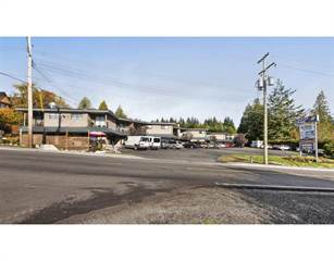 Multi-family Home for sale in 682 GIBSONS WAY, Gibsons, British Columbia, V0N1V9