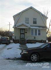 Residential Property for sale in 9205 Woodhall St, Detroit, MI, 48224