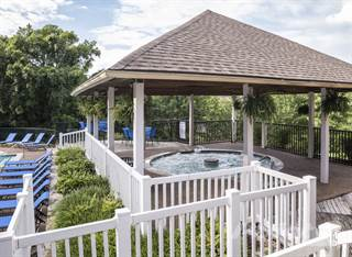 Condos For Rent In Crieve Hall Tn Point2 Homes