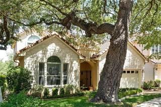 Single Family for sale in 6360 Tasajillo TRL, Austin, TX, 78739