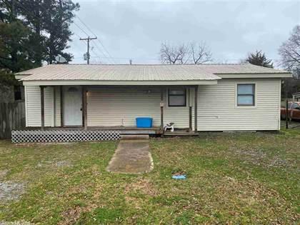 Residential Property for sale in 514 W Cedar, Brinkley, AR, 72021