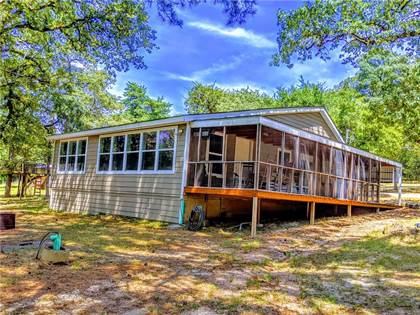 Residential Property for sale in 10088 Riley Green Road, Franklin, TX, 77856
