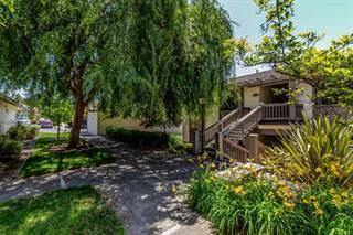 Condo for sale in 5220 Cribari DL, San Jose, CA, 95135