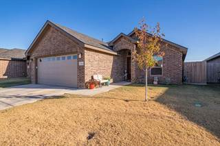 Photo of 1816 Boise Dr, Odessa, TX