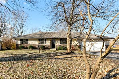 Residential Property for sale in 4641 South Holiday Avenue, Springfield, MO, 65810