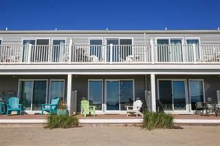 Condo for sale in 482 Shore Road 7, Truro, MA, 02652