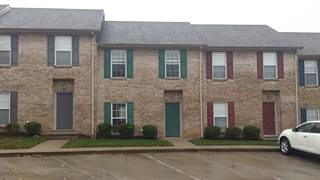 Pleasant Houses Apartments For Rent In Masterson Station Park Ky Download Free Architecture Designs Embacsunscenecom