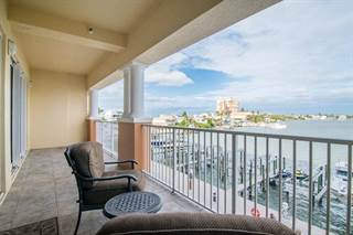 Condo for rent in 17735 GULF BOULEVARD 402, Redington Shores, FL, 33708