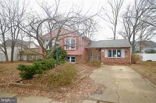 Single Family for sale in 425 HOLLY PARKWAY, Williamstown, NJ, 08094