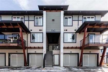 Single Family for sale in 446 ALLARD BV SW 49, Edmonton, Alberta, T6W1A8